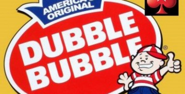 Double Bubble 384x300