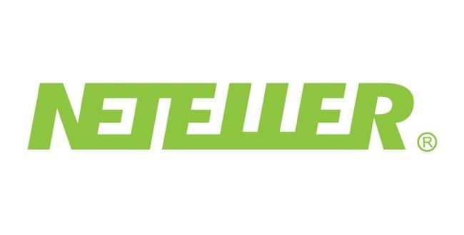 Neteller ile İddaa Sitelerine Para Yatırma
